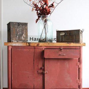 vintage-kast1