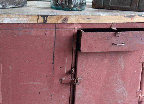 vintage-kast2